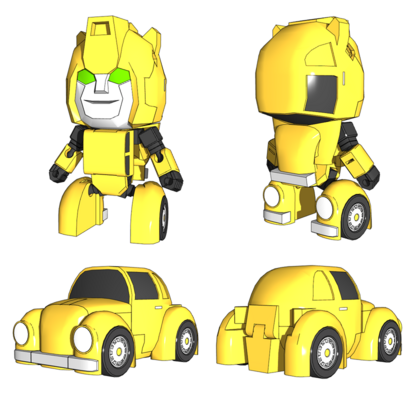 SD_BUMBLEBEE.png