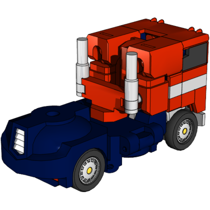 SD_OptimusPrime2.png