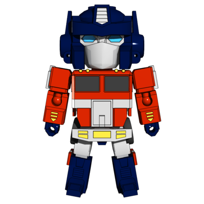SD_OptimusPrime3.png