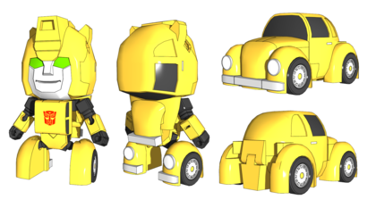 SD_bumblebee2.png
