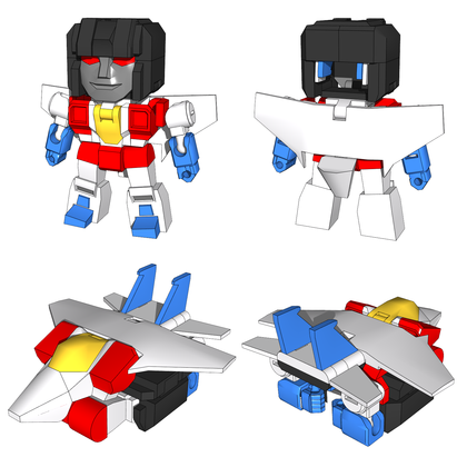 SD_starscream1.png