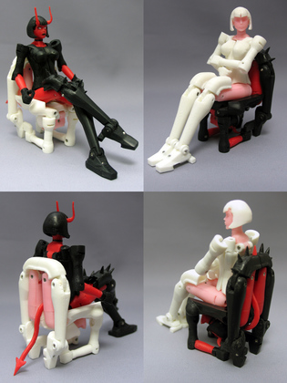 chair_devil5.jpg