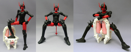 chair_devil7.jpg
