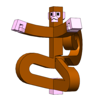 monkeyword1.png