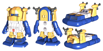SD_seaspray2.png